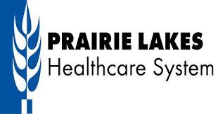 prairie-lakes