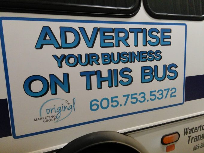 adverties