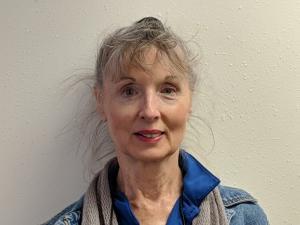 Bonnie Kinzler