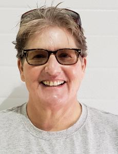 Martha Rosenkrans