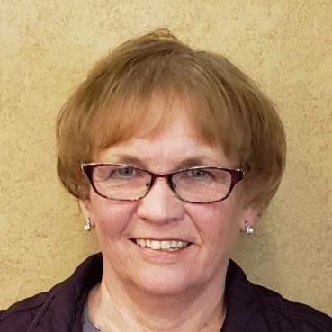 Leah Bisgard