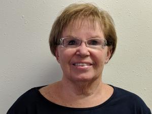 Diane Sogge