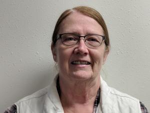 Ellen Dreher