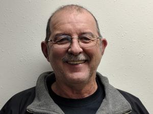 Greg Dubois