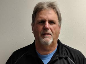 Terry Hoffman